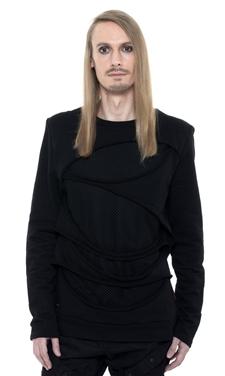 Queen Of Darkness Gothic Fashion Shop Schwarze Mode Styles